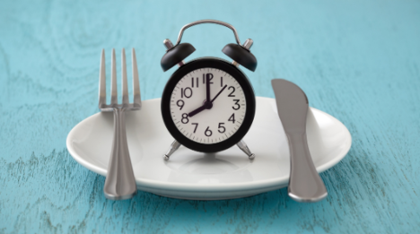 Recent Findings Show Intermittent Fasting is Not Effective for Weight Loss – Is This True?