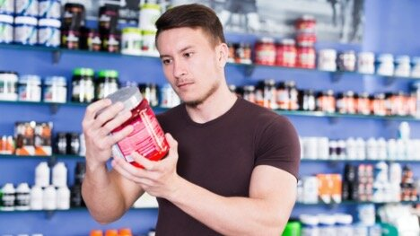 How to Choose an Exogenous Ketone Supplement