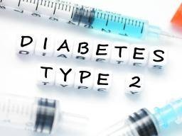 Is it time to change the way type 2 diabetic patients are managed in hospital settings?
