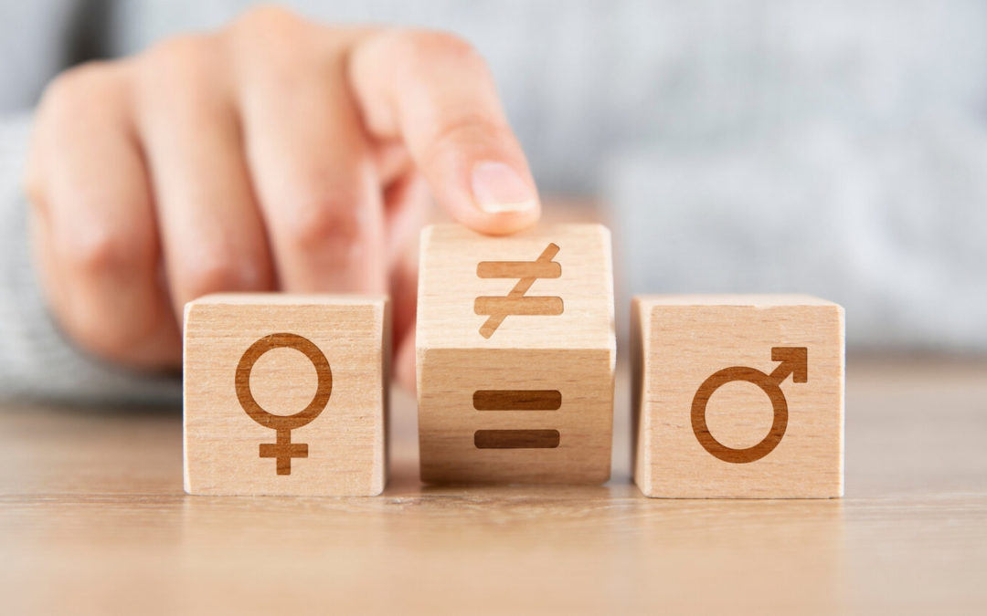 How Age and Gender Affect Ketosis