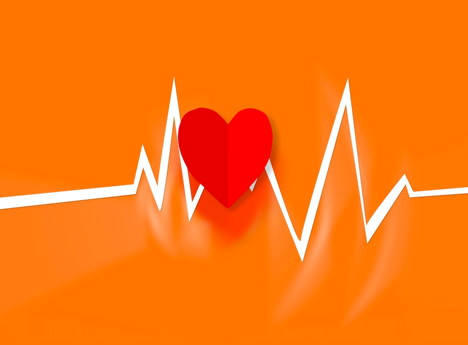 Ketones and Heart Health