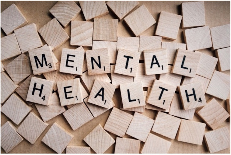 Intersection between psychiatric disorders and metabolic health. What is the evidence for the mental health benefits of keto?